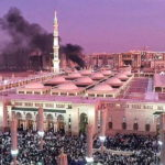 As Medina reveals: ISIS is not hijacking Islam, it is actively at war with Islam